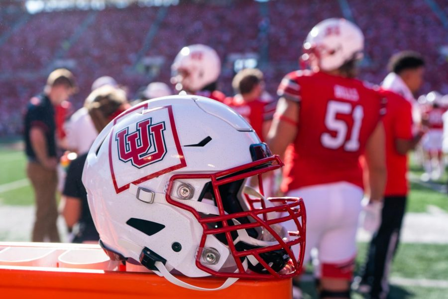 Go+Utes%21+%28Abu+Asib+for+the+Daily+Utah+Chronicle%29
