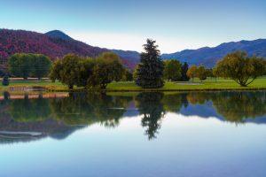 Utah Golf Struggles at Arizona Intercollegiate