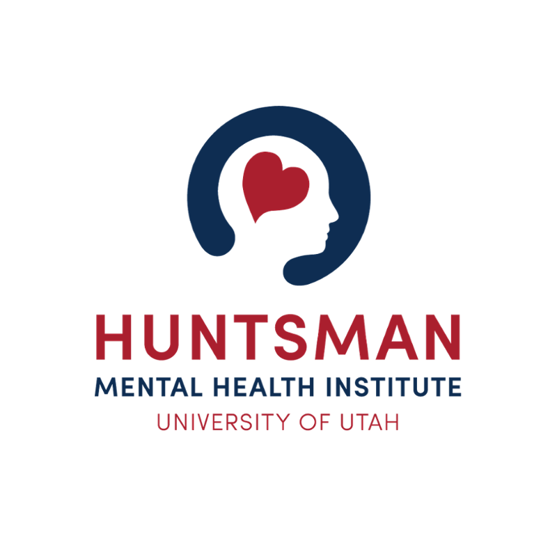 Huntsman Mental Health Institute Dedication Highlights Need for Institute