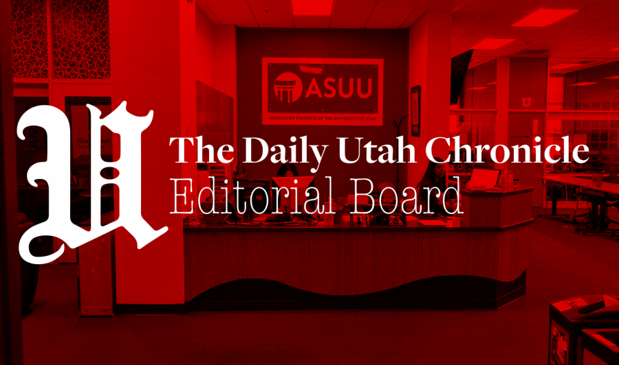 %28Design+by+Taylor+Maguire+%7C+Daily+Utah+Chronicle%29