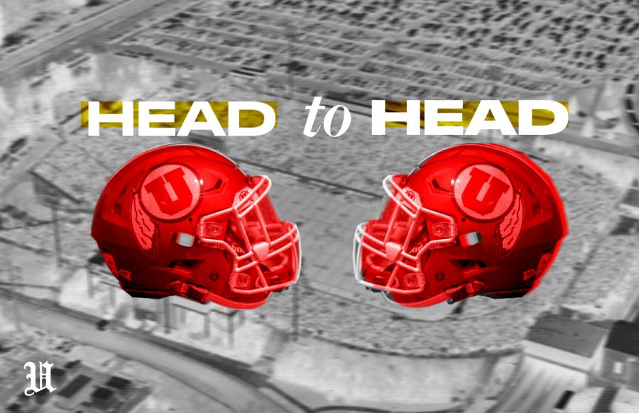 Head To Head: Calling All Quarterbacks