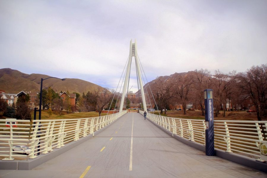 The+Legacy+Bridge+at+the+University+of+Utah+Campus.+%28Photo+by+Abu+Asib+%7C+The+Daily+Utah+Chronicle%29
