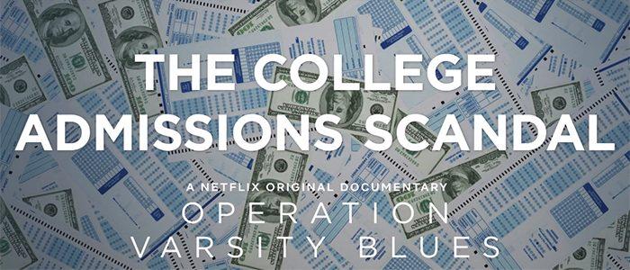 %22Operation+Varsity+Blues%22+Promo+Image+%7C+%28Courtesy%3A+Netflix%29