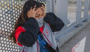 U Neurologists Talk About Migraines