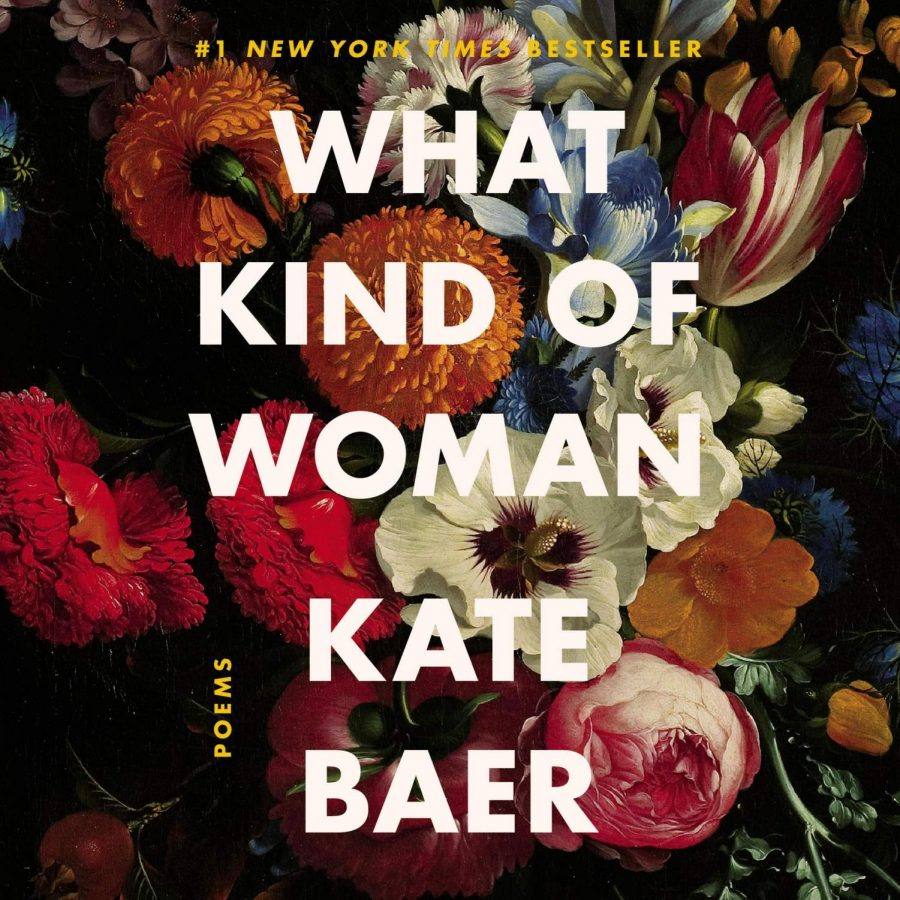 %22What+Kind+of+Woman%22+cover+art.+%28Courtesy+Joanne+O%27Neill%29