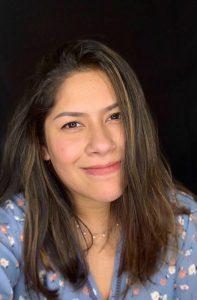 Photo of Silvana Peterson