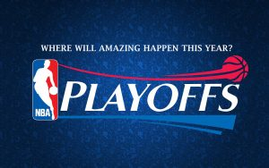Previewing the NBA Playoff Play-in Games