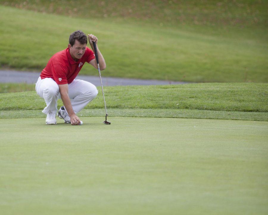 Ute+Golfer+Steven+Croft.+%28Chronicle+archives%29
