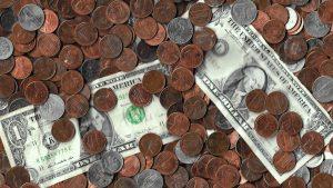 Cushman: A $15 Minimum Wage Won't Solve Much