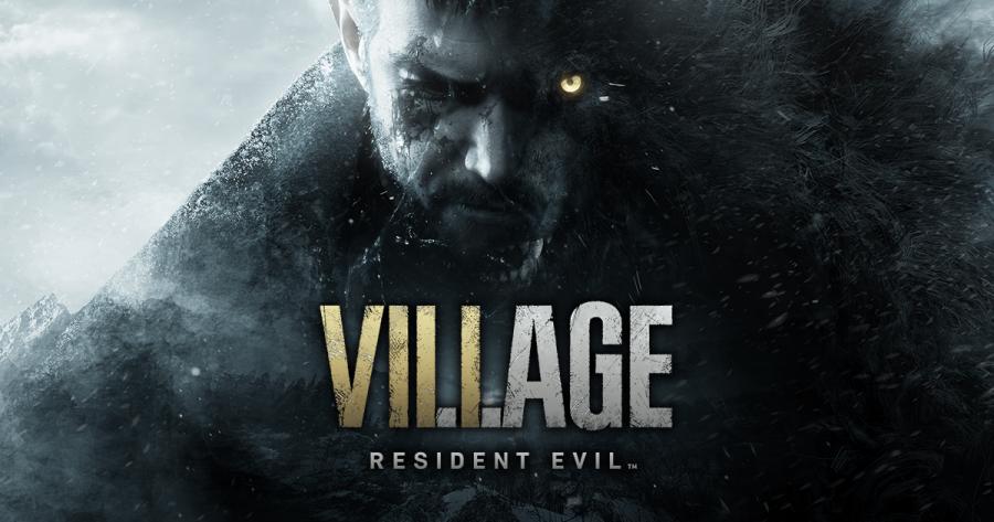 Resident+Evil+8%3A+Village+Promotional+Image+%7C+Courtesy%3A+Capcom
