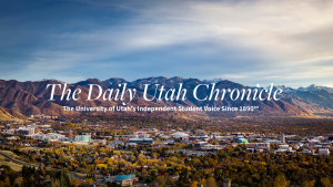 Cushman: Utah Must Protect Its Animals in Captivity