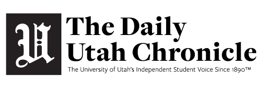 The University of Utah's Independent Student Voice