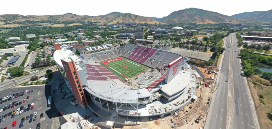 %28Courtesy+Utah+Athletics%2FLayton+Construction%29