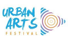 Urban Arts Festival: Community of Utah Creatives