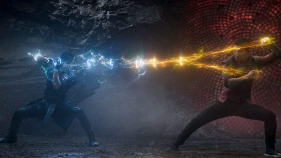 (Courtesy Marvel Studios)
