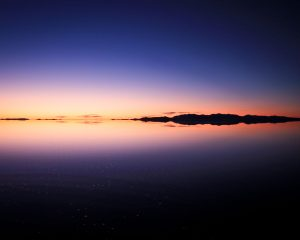 Rising Waters: Students and Faculty Join the Fight Against Diverting the Great Salt Lake
