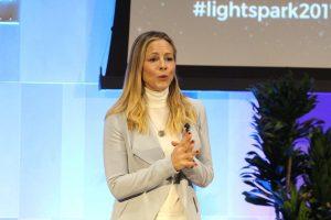 Lightspark Media Summit Focused on Improving Entertainment Media