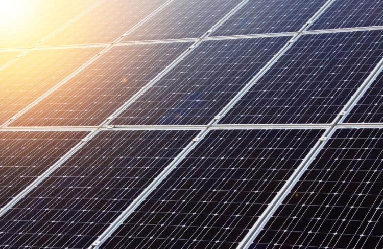 Utah+Should+Switch+to+Solar+Energy
