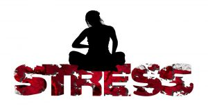 Top 5 Ways to Lower Stress and Anxiety