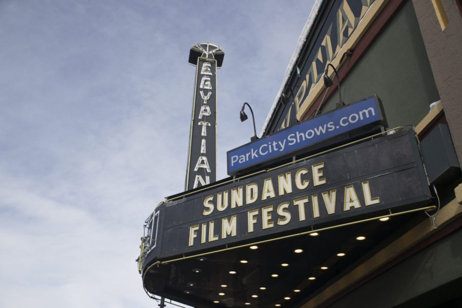 The+Egyptian+Theatre+on+Main+Street+during+the+Sundance+Film+Festival+in+Park+City%2C+Utah+on+Sunday%2C+Janurary+22%2C+2017.+Chris+Ayers+Daily+Utah+Chronicle.
