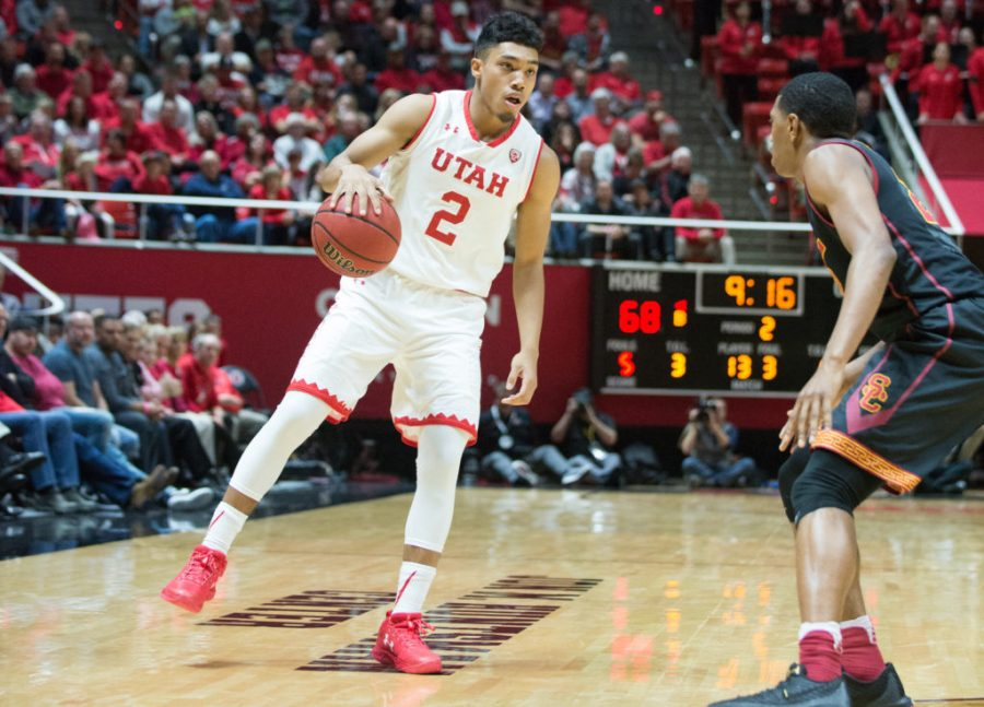 Runnin%27+Utes+Looking+to+Bounce+Back